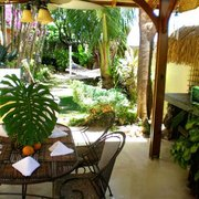 Charming ... Photo Of Garden Gate Inn   Lahaina, HI, United States ...