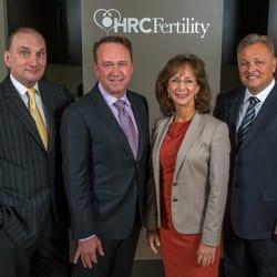 Hrc Fertility Newport Beach Reviews