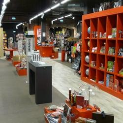 Plein ciel centre commercial seine for Papeterie plein ciel