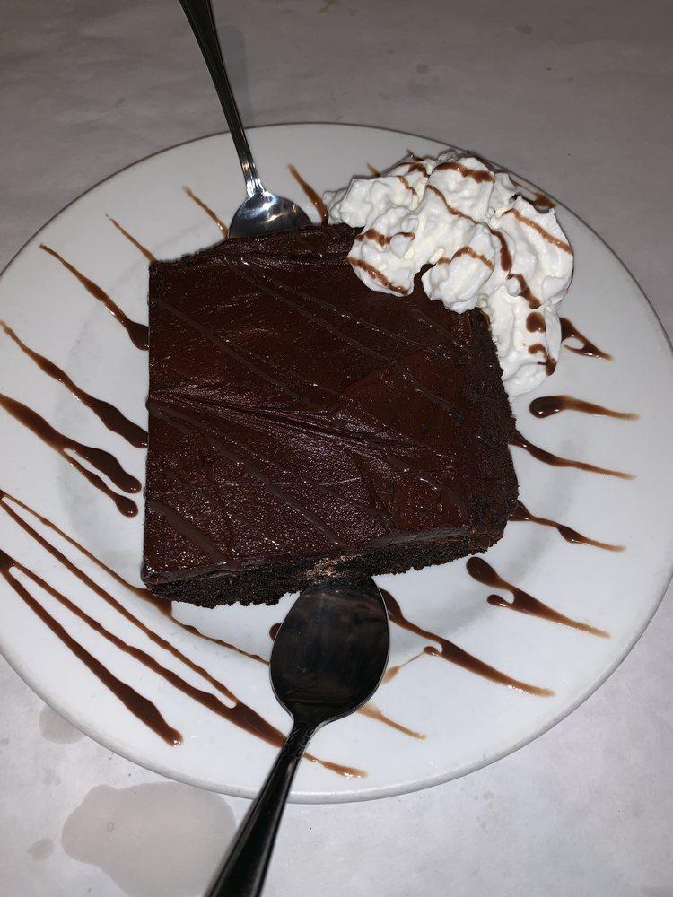 Felice's Italian Restaurant: 237 Main St, Amagansett, NY