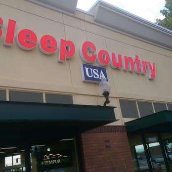 photo of mattress firm hillsboro hillsboro or united states whet my new