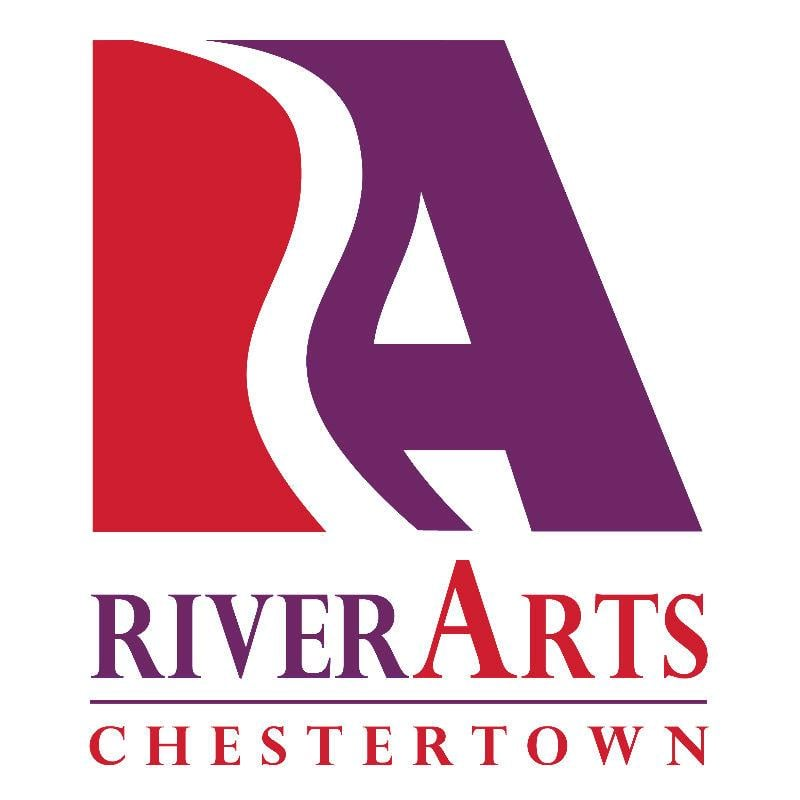 River Arts Chestertown: 315 High St, Chestertown, MD