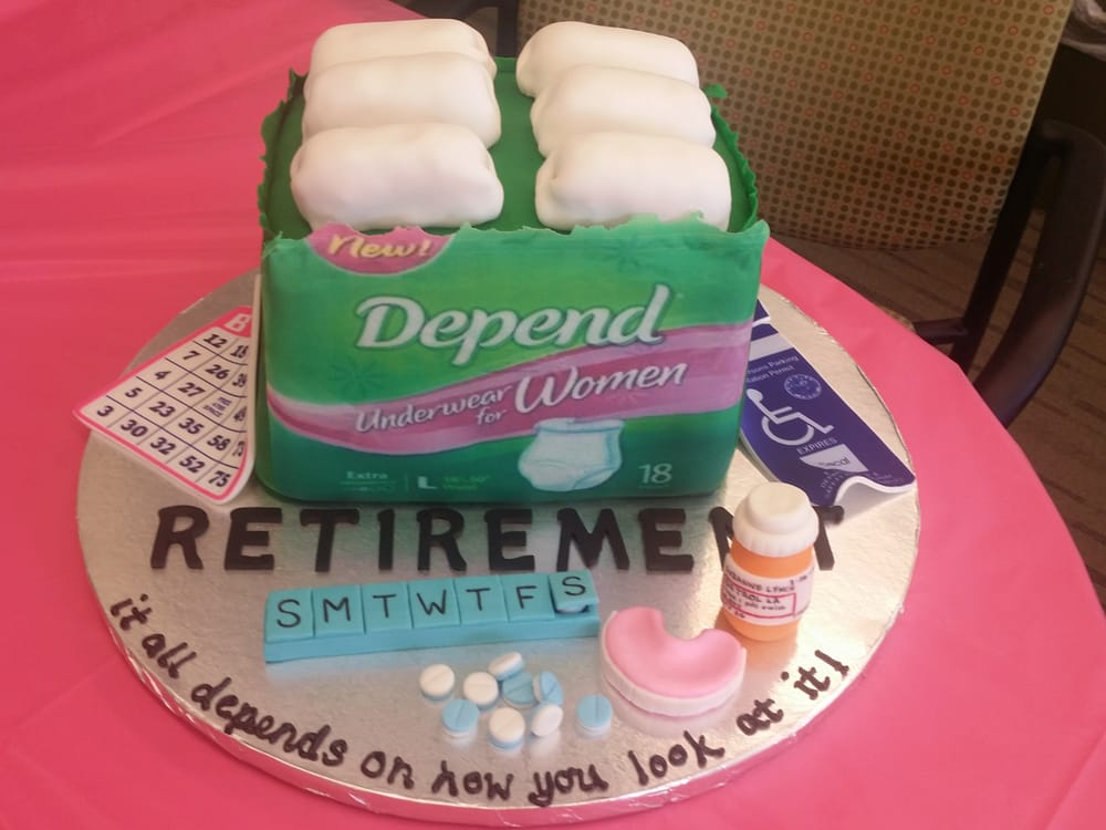 Funny Birthday Cakes For Men For Their  S