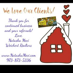 Natasha meci weichert realtors get quote 12 photos real photo of natasha meci weichert realtors summit nj united states reheart Image collections