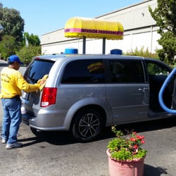 Best self service car wash near me august 2018 find nearby self chevron stations solutioingenieria Gallery