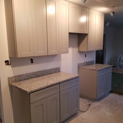 Superieur Photo Of Cabinets And Granite Depot   Alexandria, VA, United States