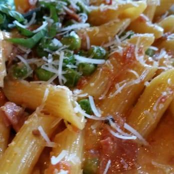 Italian Food Delivery Westfield Nj