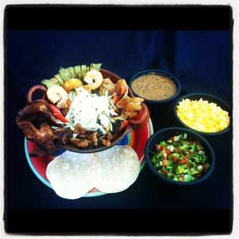Mexican Food Catering Salinas Ca