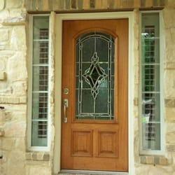 Photo of Cantera Doors Austin - Austin TX United States. Single Door - & Cantera Doors Austin - 26 Photos - Door Sales/Installation - 1310 ...