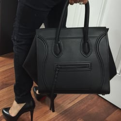 Photo Of Céline Las Vegas Nv United States Adore My Phantom Handbag