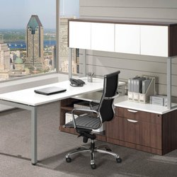 Photo Of Source Office Furniture Burnaby Bc Canada