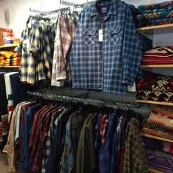 e0a95c1a2 Pendleton - 27 Photos   22 Reviews - Department Stores - 28200 Hwy ...