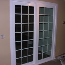 Guardian windows and doors get quote windows installation 1145 photo of guardian windows and doors montebello ca united states planetlyrics Images