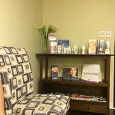 BHSkin Dermatology - Encino Tarzana - 11 Photos & 54 Reviews