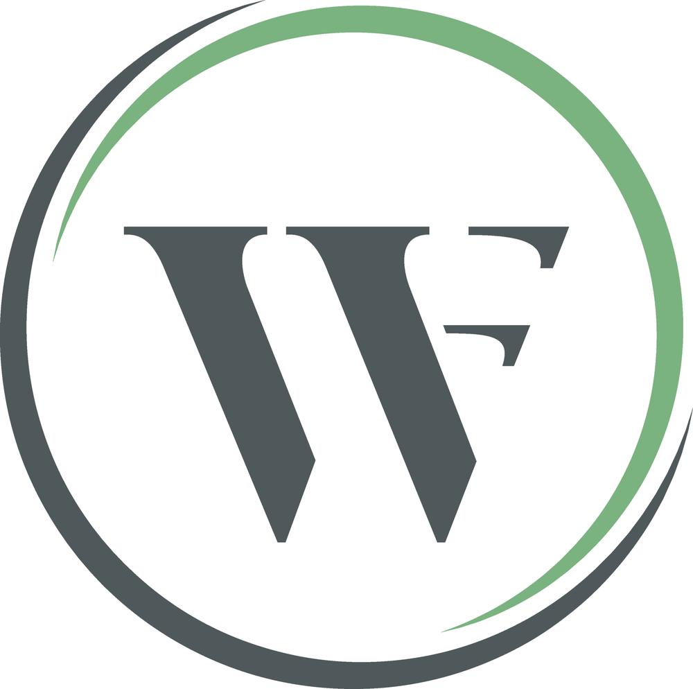 Wolfe Family Chiropractic: 830 W Dryden Rd, Metamora, MI