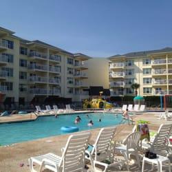 Photo Of Litchfield Beach And Golf Resort Pawleys Island Sc United States