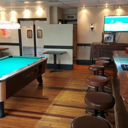 Photo Of Brown Hotel Indiana Pa United States New Pool Room Service