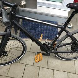 Union Street Cycle - 41 Mga Reviews - Mga Bisikleta - 269