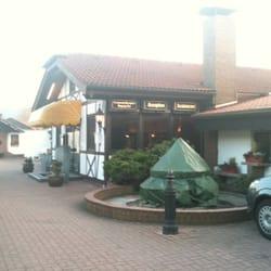 Hotel Restaurant Rosenhof Hotels Ramstein Miesenbach