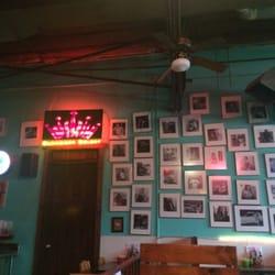Nikki Restaurant Charlotte Nc Menu