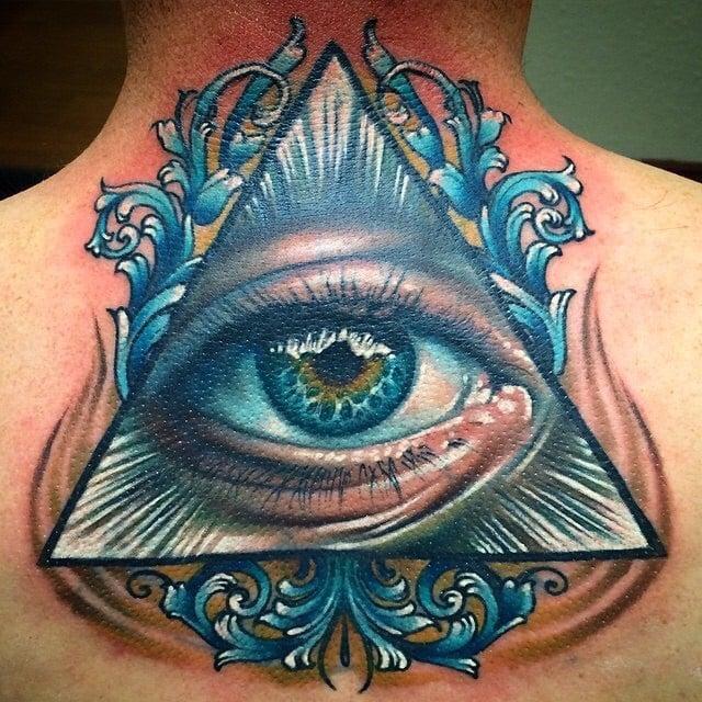 Emerald tattoo piercing lodi 324 photos 115 for Good tattoo parlors near me