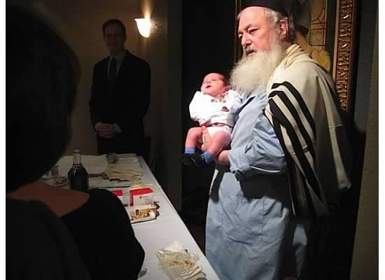 Rabbi Mordecai Tarkieltaub: 2857 W Pratt Blvd, Chicago, IL