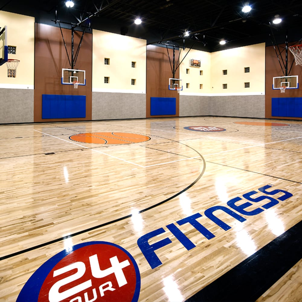 Find 24 Hour Fitness - Walnut Creek Super-Sport in Walnut Creek with Address, Phone number from Yahoo US Local. Includes 24 Hour Fitness - Walnut Creek Super-Sport Reviews, maps & directions to 24 Hour Fitness - Walnut Creek Super-Sport in Walnut Creek and more from Yahoo US Local3/5().