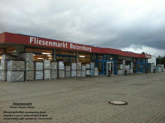 Berliner Fliesenmarkt fliesenmarkt get quote tiling berliner str 20 boizenburg