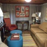 Beautiful ... Photo Of Canal Furniture Liquidators   New Orleans, LA, United States