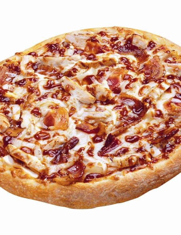 Restaurant menu, map for Marco's Pizza located in , Tampa FL, Gunn utorrent-movies.mlon: Gunn Hwy, Tampa, FL