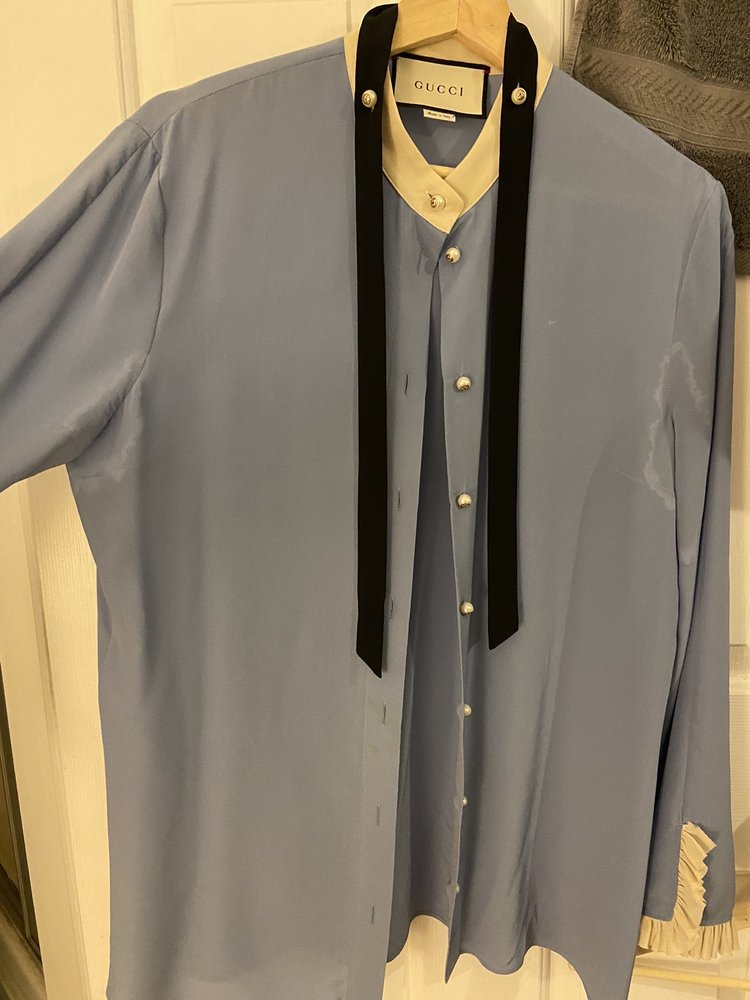 Fashion Tailors: 104 N Carolina 54, Carrboro, NC