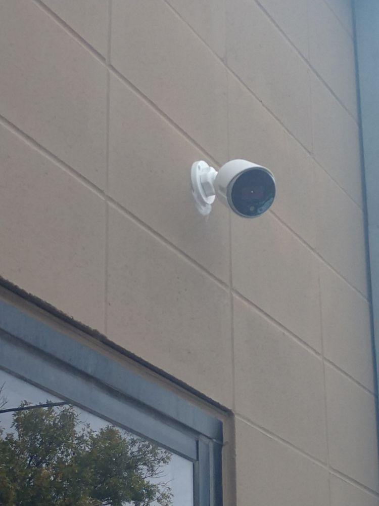JPC IT Solutions: 2500 W 49th St, Sioux Falls, SD