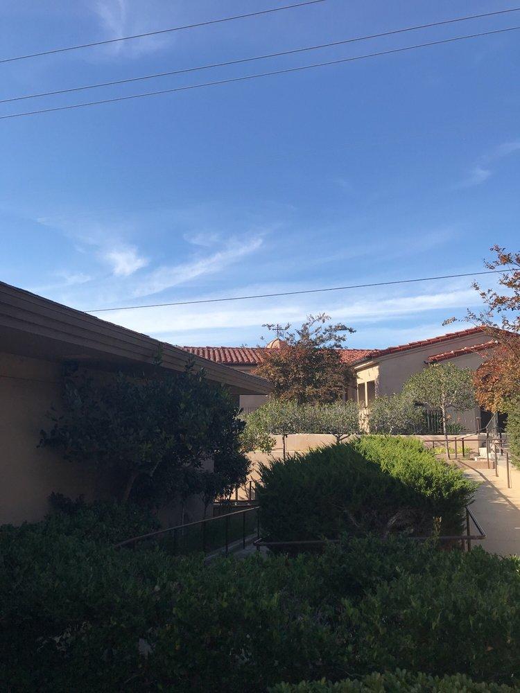 The Village Community Presbyterian Church Churches 6225 Paseo Delicias Rancho Santa Fe Ca Phone Number Yelp