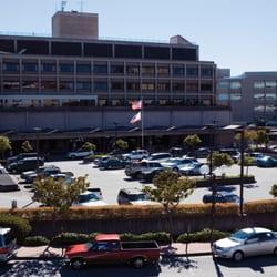 Mills-Peninsula Health Services - 22 Photos & 55 Reviews - Hospitals
