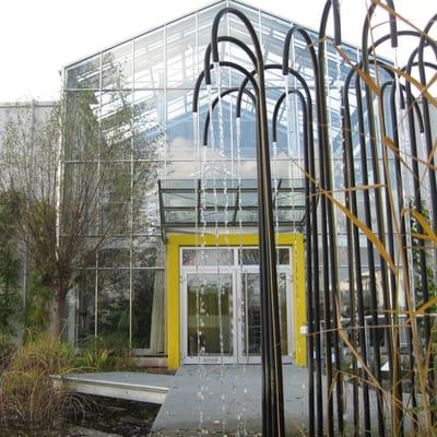 Garten Und Landschaftsbau Mannheim dr k fleckenstein get quote landscape gardeners besselstr