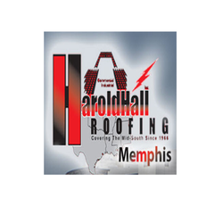 Photo Of Harold Hall Roofing   Memphis, TN, United States