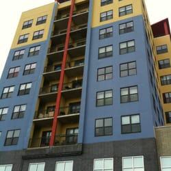Catalpa Garden Condominium Association Reviews Apartments