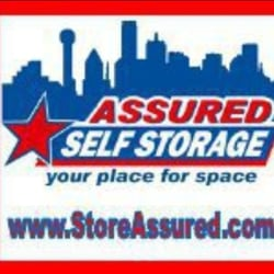 Wonderful Photo Of Assured Self Storage   Irving, TX, United States