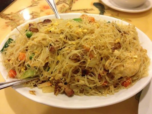 Chinese Food Near Hemet Ca