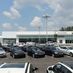 Hendrick BMW Northlake  48 Photos  37 Reviews  Car Dealers