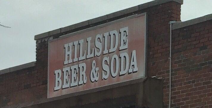 Hillside Beer & Soda Distributor: 26508 Hillside Ave, Glen Oaks, NY