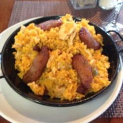 Sazon cuban cuisine 486 photos 498 reviews latin - Cuban cuisine in miami ...