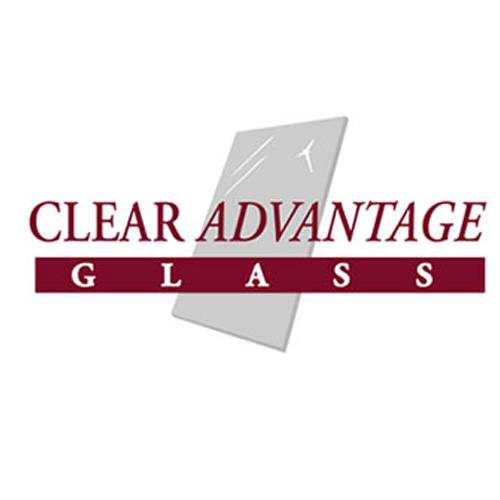 Clear Advantage Glass: 518 W 1st St, Salida, CO