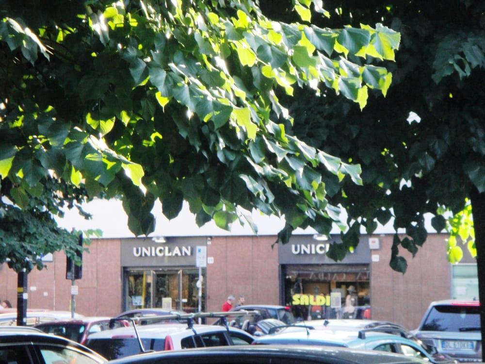 Uniclan