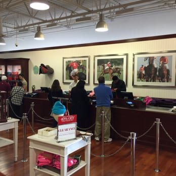 Polo ralph lauren factory store 17 photos 29 reviews for Houweling interieur outlet