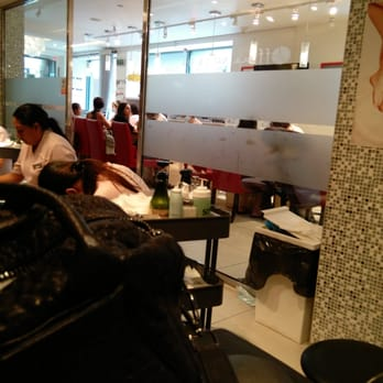 Deco Nails And Spa Staten Island