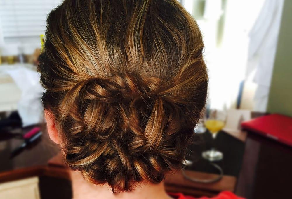 Ocean blo salon 36 photos 21 reviews hair salons for Blo hair salon