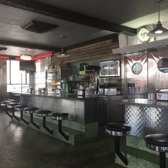 Photo Of Summit Diner Somerset Pa United States