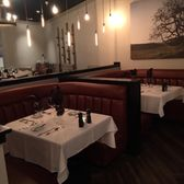 boomtown steakhouse 134 photos 71 reviews steakhouses 2100 rh yelp com
