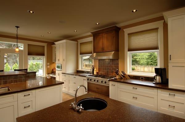 Photo Of Design One Stevens Interiors